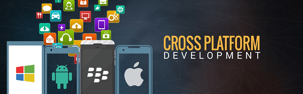 Cross-Platform Development Services