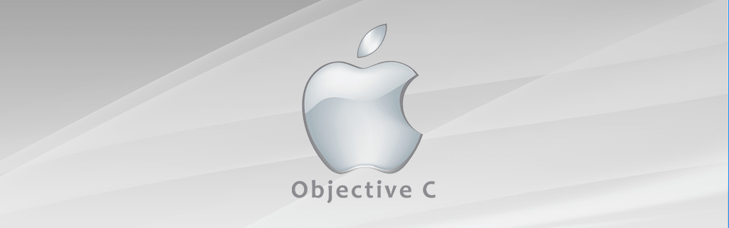 Objective-C Technologies